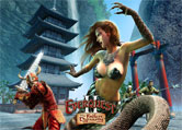 Jouer � Everquest 2