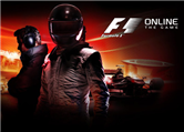 Jouer ? F1 Online