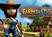 Farmtastic