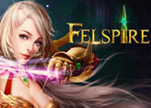 Felspire
