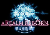 Final Fantasy XIV