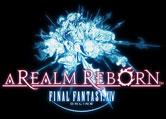 Jouer � FFXIV A Realm Reborn