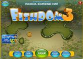 Jouer à Fishdom 3