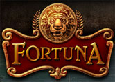 Fortuna