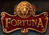 Jouer � Fortuna