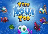 Jouer à Free Aqua Zoo