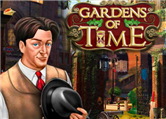 Jouer à Garden of Time