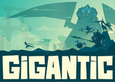 Gigantic