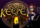 Jouer à Goblin Keeper