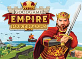 Empire 4 kingdoms