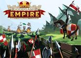 Jouer ? Goodgame empire