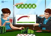 Jouer ? Goodgame Poker
