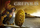 Jouer � Grepolis