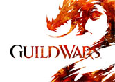 Jouer � Guild wars 2