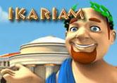 Jouer à Ikariam