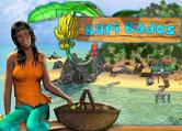 Jouer à Kapibados