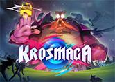 Jouer à Krosmaga