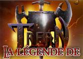 Jouer à La légende de Taern