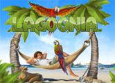 Jouer � Lagoonia