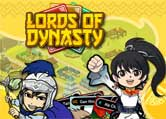 Lord of Dynasty
