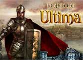Jouer � Lord of ultima