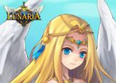 Jouer à Lunaria