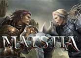 Jouer à Maestia