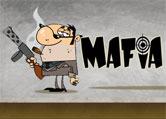 Jouer à Mafia gangs