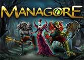 Jouer à Managore