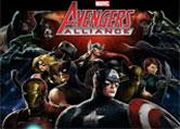 Jouer à Marvel Avengers