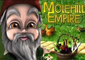 Jouer à Molehill empire