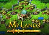 Jouer � My lands