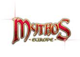 Jouer à Mythos