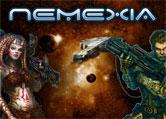 Jouer à Nemexia