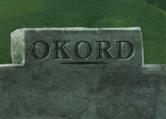 Okord