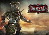 Jouer à Panzar