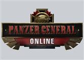 Jouer ? Panzer General Online