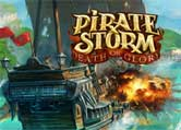 Jouer à Pirate Storm