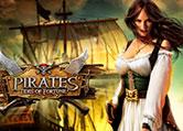 Jouer ? Pirates