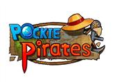Jouer à Pockie Pirates