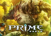 Prime World