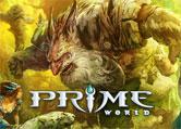 Jouer ? Prime World
