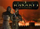 Jouer à Rakard kingdoms