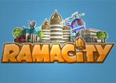 Jouer à Ramacity