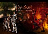 Jouer à Regnum Online