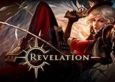 Jouer à Revelation Online