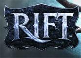 Jouer à Rift