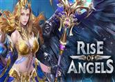 Jouer à Rise of Angels