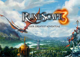 Runescape 3