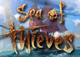 Jouer à Sea of Thieves